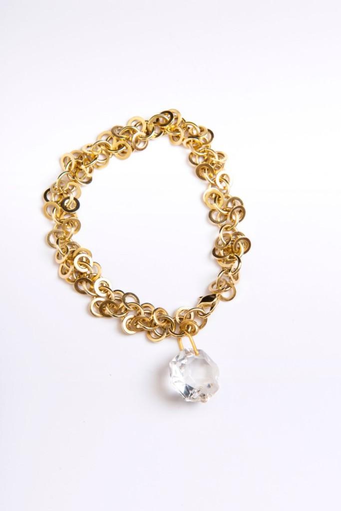 baccarat_bracelet