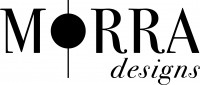 Morra Designs