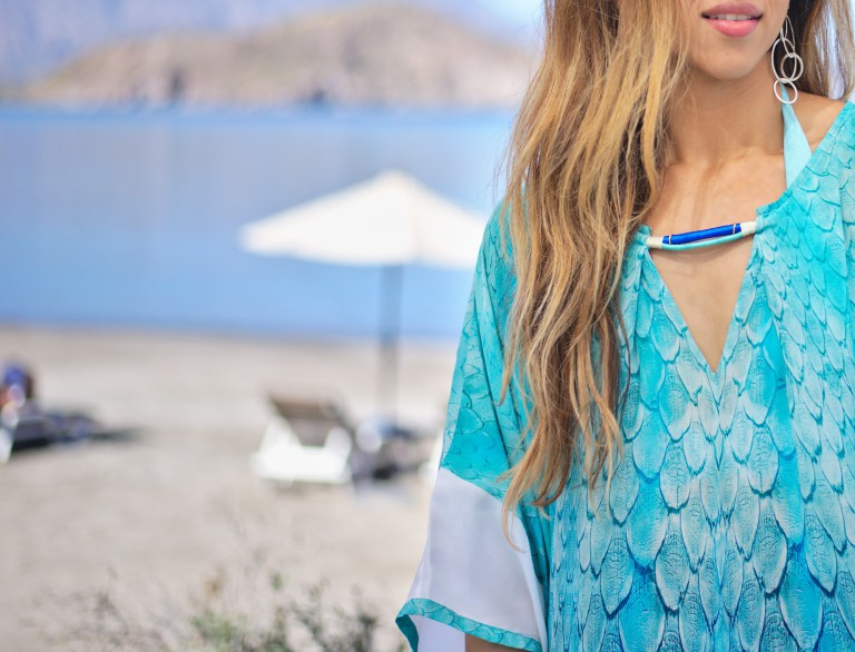 cuppajyo-sanfrancisco-fashion-lifestyle-blogger-villadelpalmar-loreto-travel-resortstyle-beach-glamping-caffe-swimwear-pilyq-13