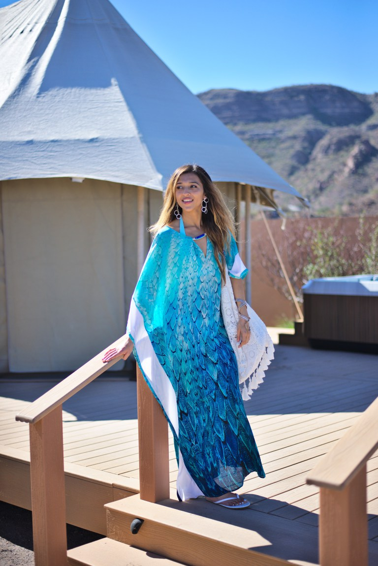 cuppajyo-sanfrancisco-fashion-lifestyle-blogger-villadelpalmar-loreto-travel-resortstyle-beach-glamping-caffe-swimwear-pilyq-2