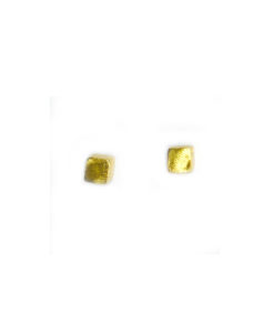 S-Cube-GP small