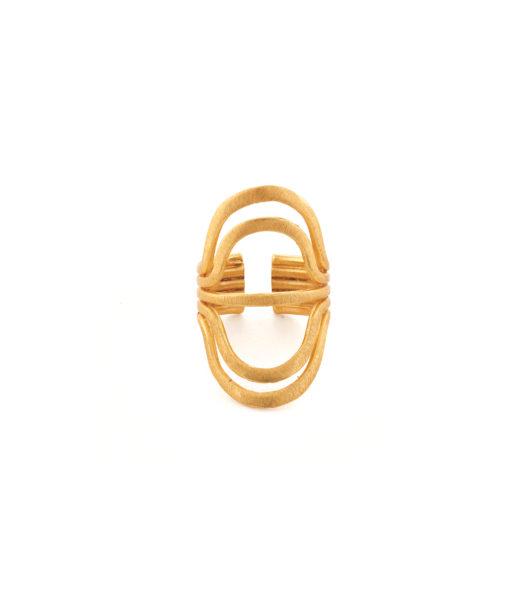 R-Swirl1-GP small