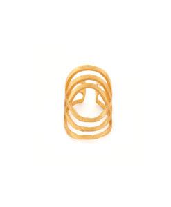 R-Swirl2-GP small