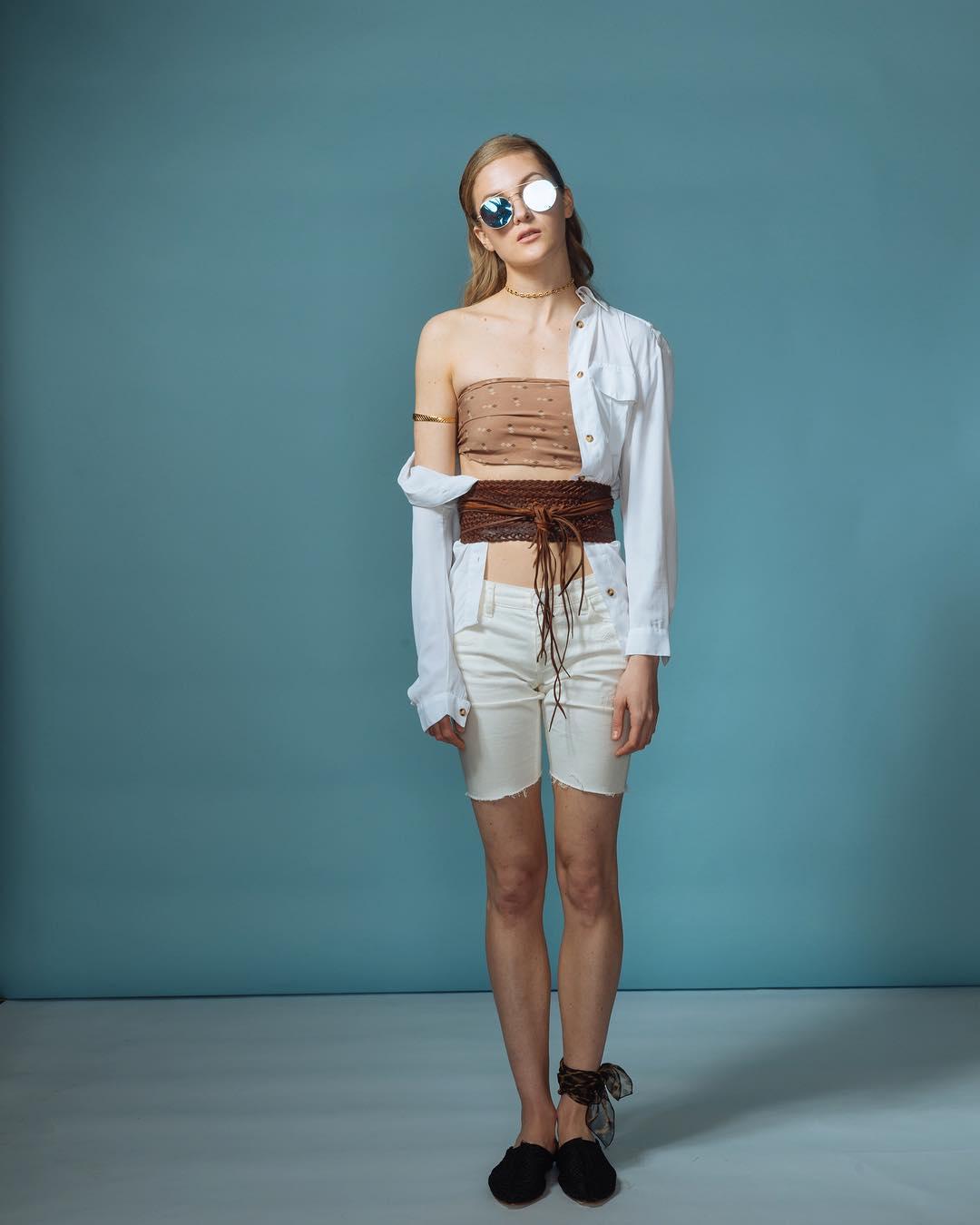 Morra Designs, press, Estela magazine, placement